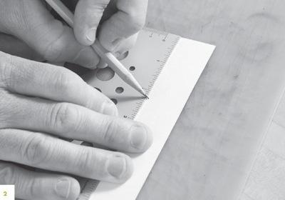 How to make a pinhole camera. Matchbox Pinhole Camera - Step 6