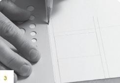 How to make a pinhole camera. Matchbox Pinhole Camera - Step 10
