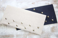 Small hh studded clutch3  1