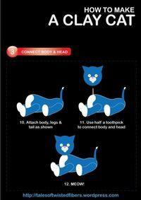 Small cat tute3