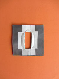Small duct tape tissue04
