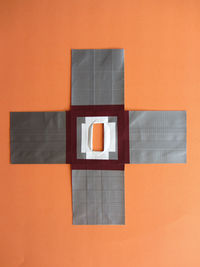 Small duct tape tissue06