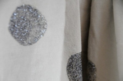 How to sew a baby dress. Celestial Dress Diy - Step 16