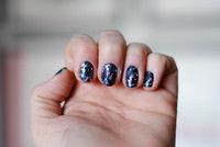 Small nail2
