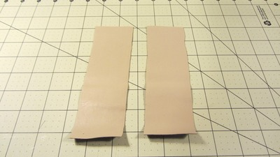 How to sew a bow clutch. Bow Clutch - Step 10