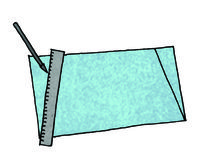 Small cb649 pippi rug 3