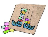 Small cb649 pippi rug 9