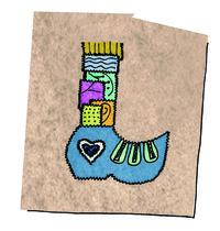 Small cb649 pippi rug 10