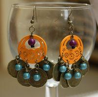 Small earrings2