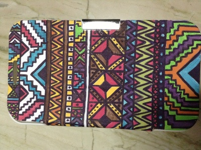 Tribal Phone Cover 183 How To Make A Phone Case 183 Art