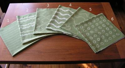 How to tie-dye . Tie Dye In The Washing Machine - Step 6