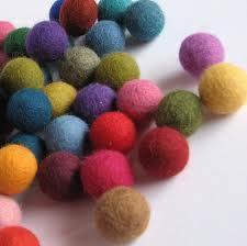How to stitch a knit or crochet basket. Crochet Basket - Step 4
