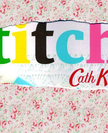 Cath Kidston Contest