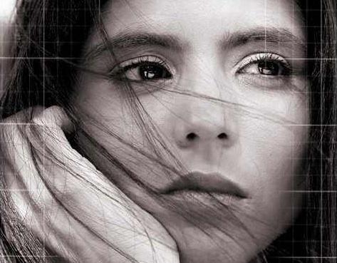 Rachel Renae