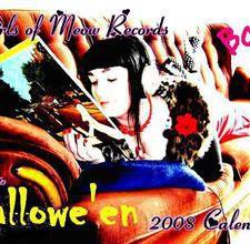 Meow Records