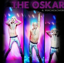 The Oskar