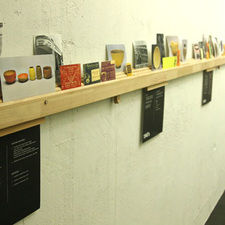 Museum of Craft