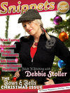 Issue 9 - The Christmas Issue