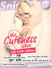 Issue 30 - The Cuteness Issue