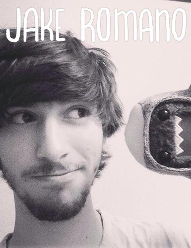Jake Romano