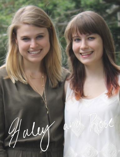 Haley & Rose