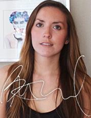 Brittni Mehlhoff