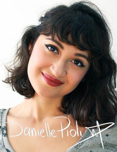 Danielle Pioli