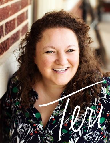 Teri Stephens