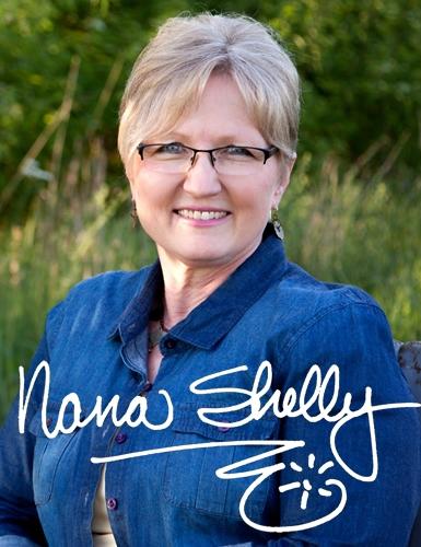 Shelly Carlson