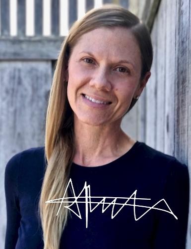 Andrea Potischman