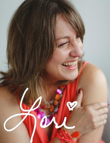 Lori Fortini
