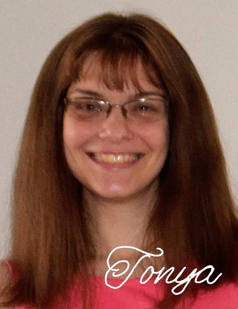 Tonya L