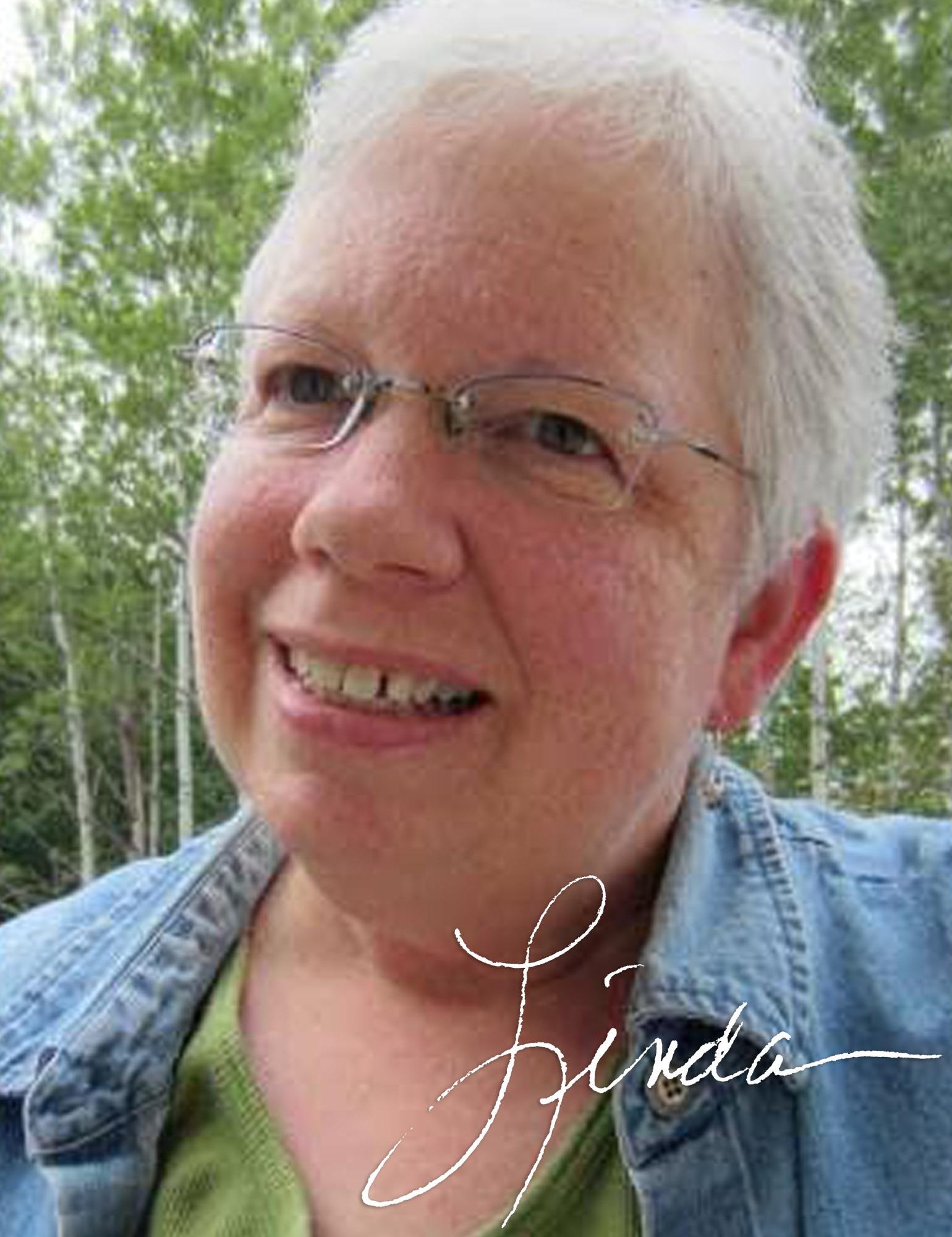 Linda Kilsdonk