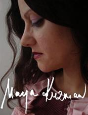 Maya Kuzman