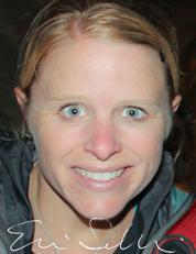 Erin Sellin