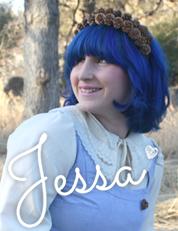 Jessa M.