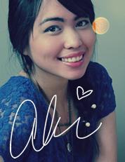 Kimberly Altuna