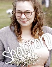 Shannon Roche