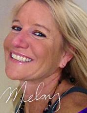 Melony Miller Bradley