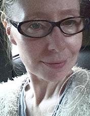 Pamela Cupit