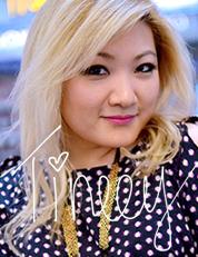 Tineey Tsang
