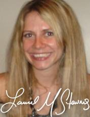 Laurel Stavros