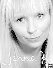 Jenna H