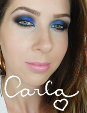 Carla Schons