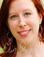 Erin Siegel