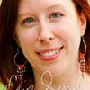 Erin Siegel Jewelry