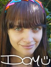 Dominique Norris
