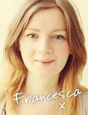 Francesca Stone
