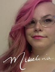 Mikelina S