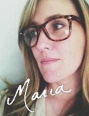 Maria Nelson